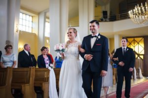 fotograf na wesele ciechanów