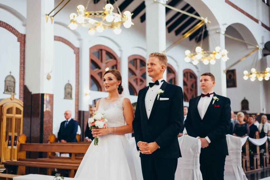 fotograf ślubny tarchomin