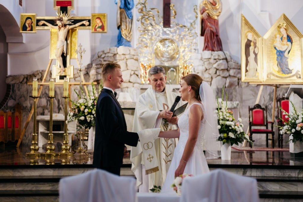 fotograf ślubny białołęka warszawa
