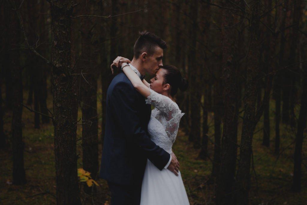 ślubne historie