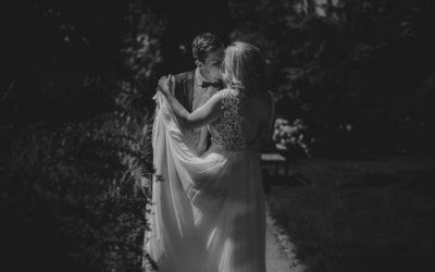 Sesja ślubna w Żelazowej Woli – Zapowiedź