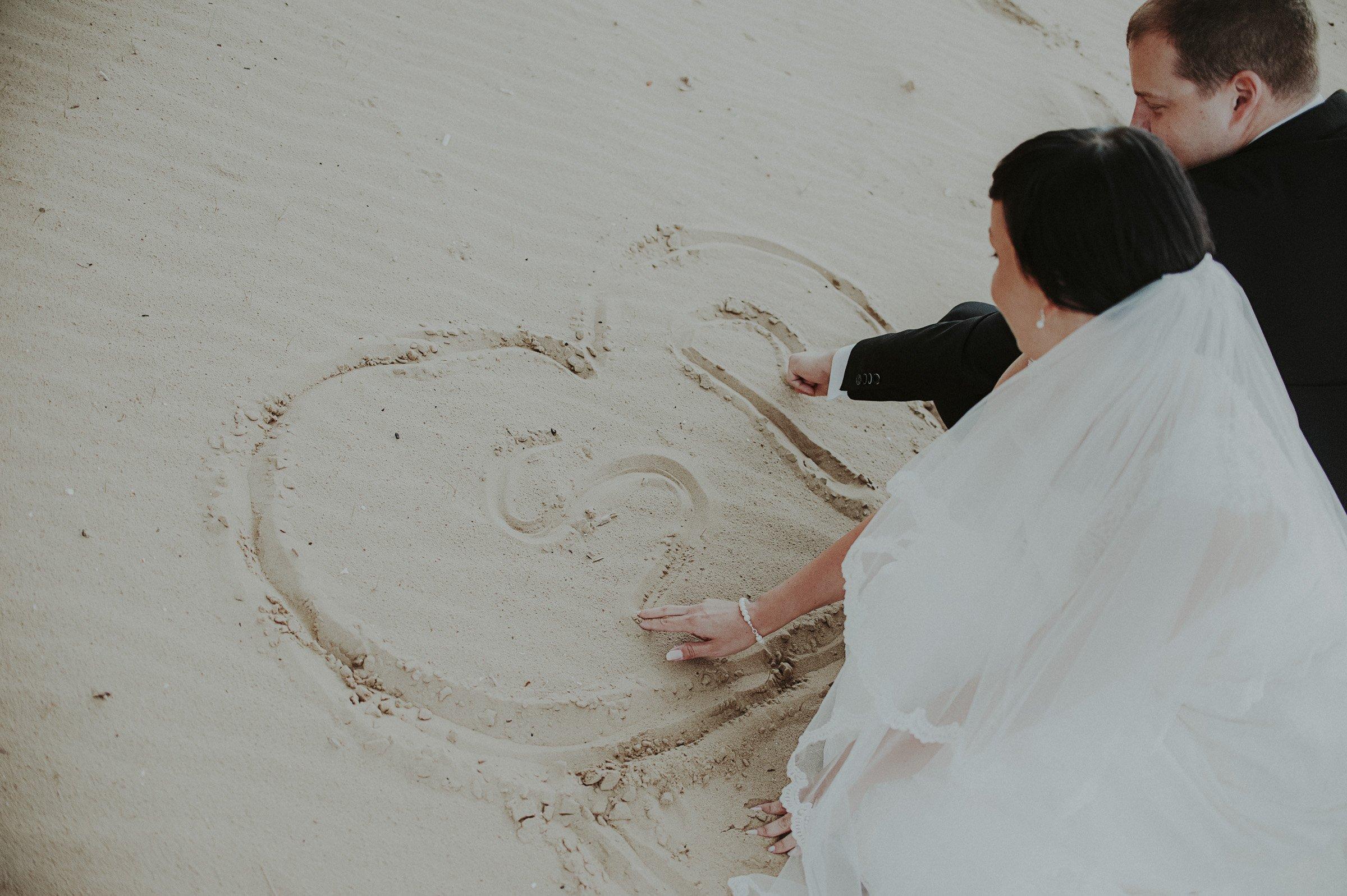 nasze wspólne serce