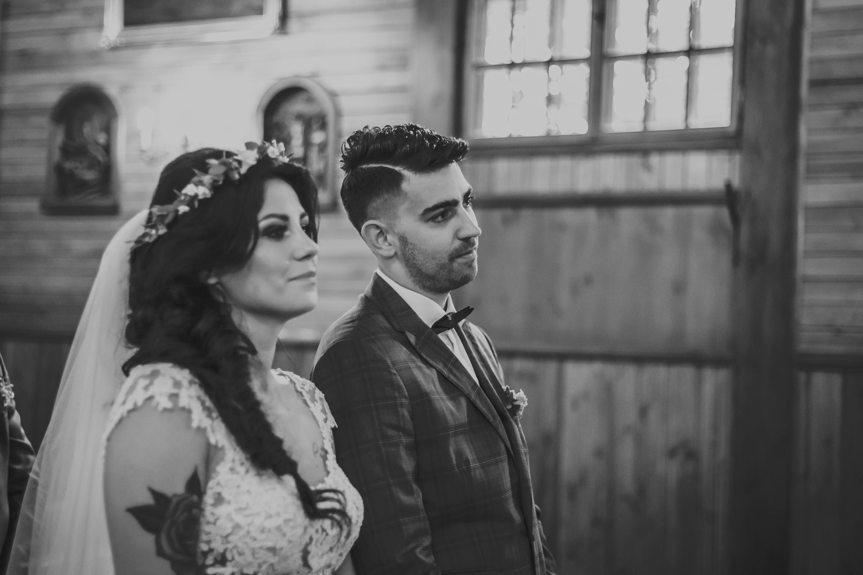 zdjęcia ślubne otwock