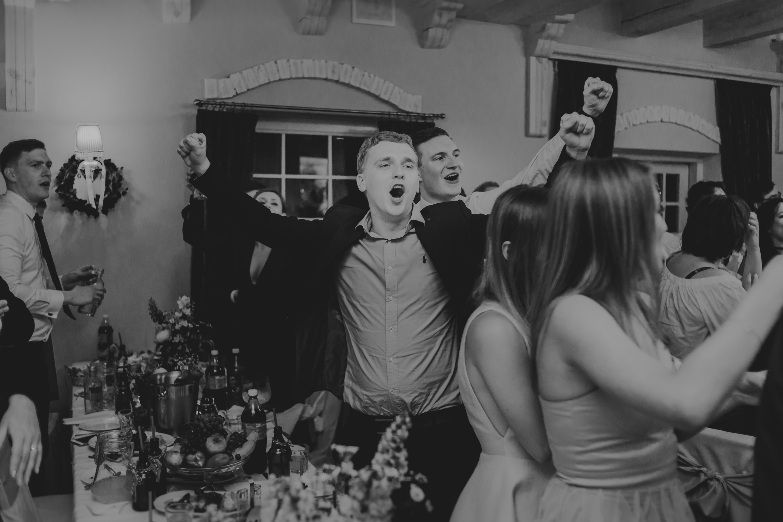 fotograf ślub otwock