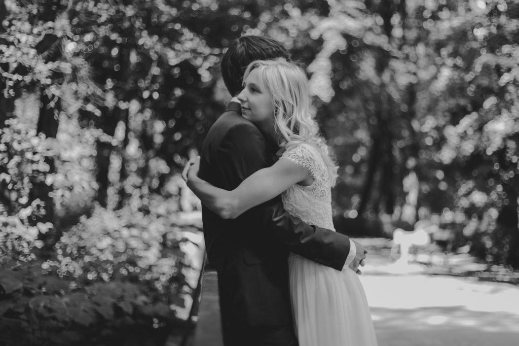 przytul mnie mocno