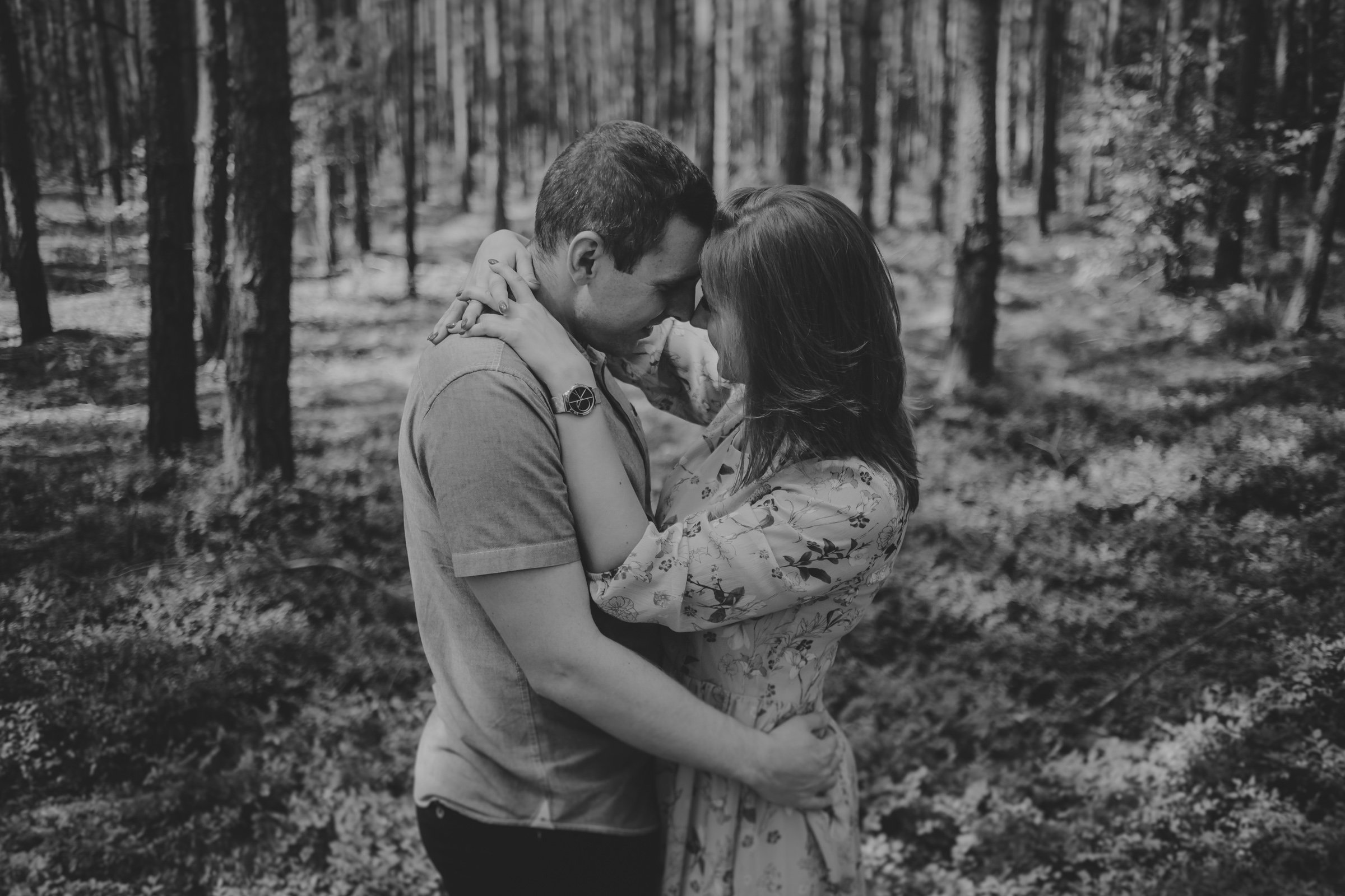 pamiątka dla zakochanych