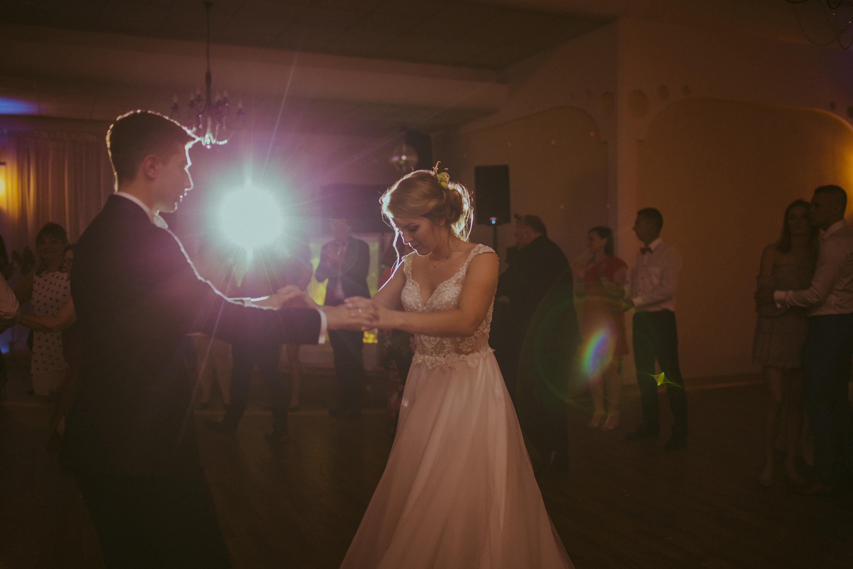 wesele w otwocku