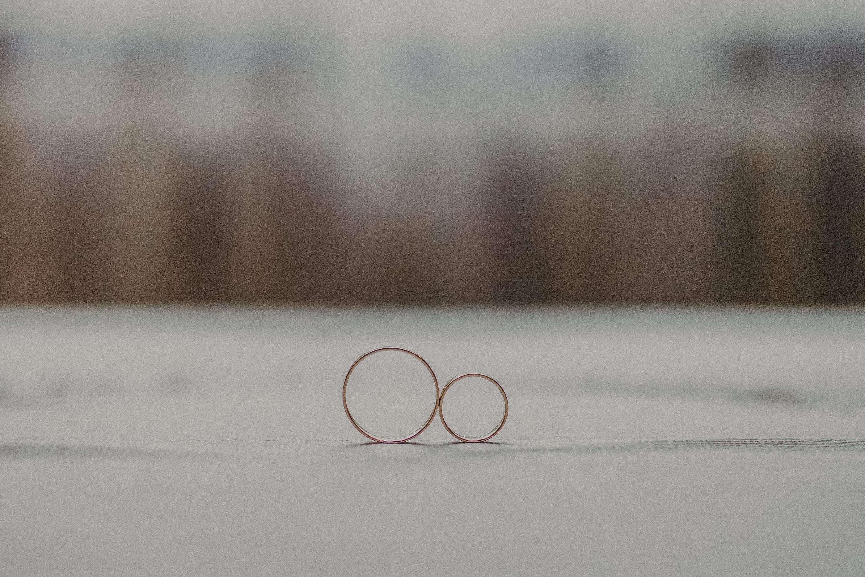 zdjęcia ślubne ciechanów