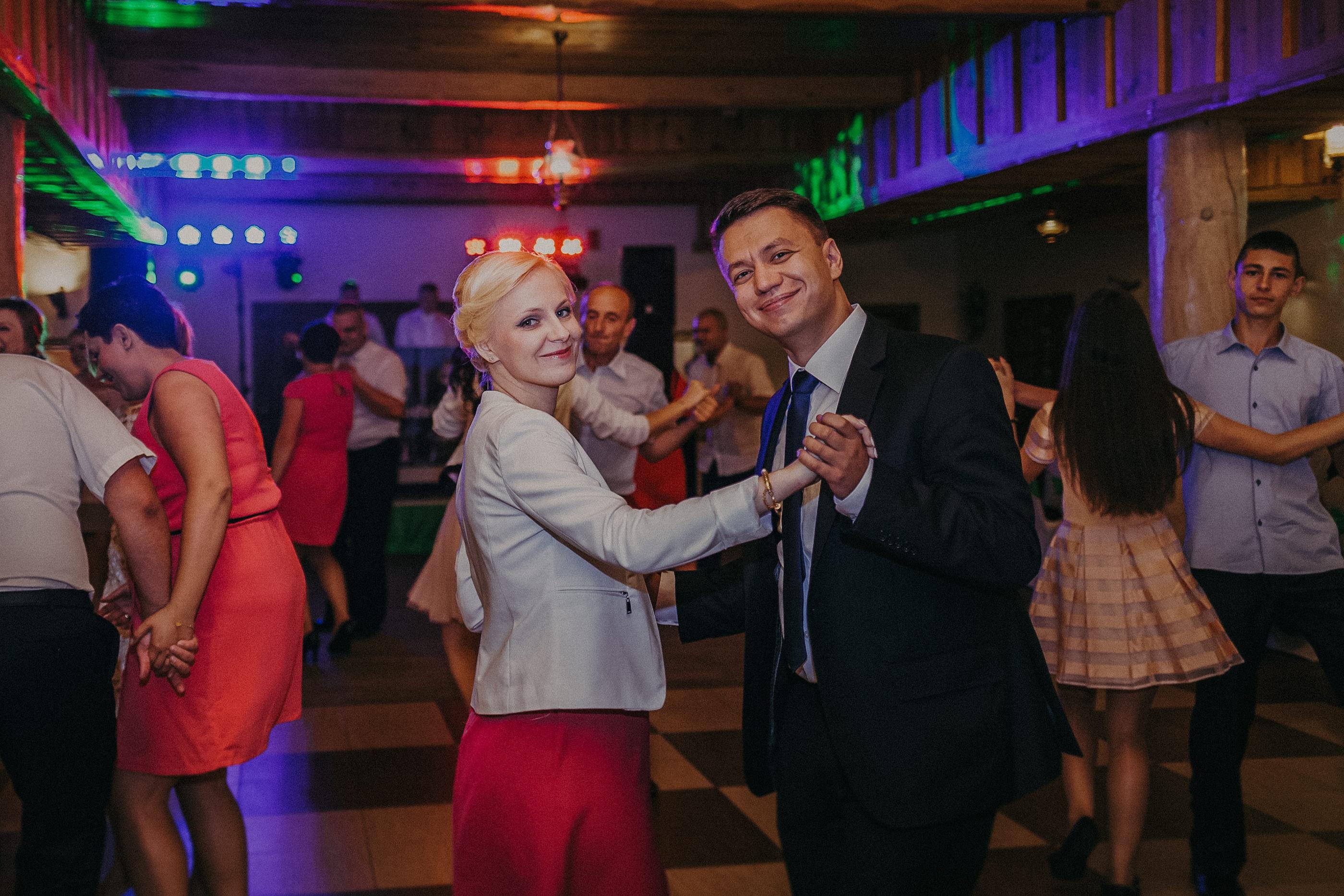 fotograf mława ślubu