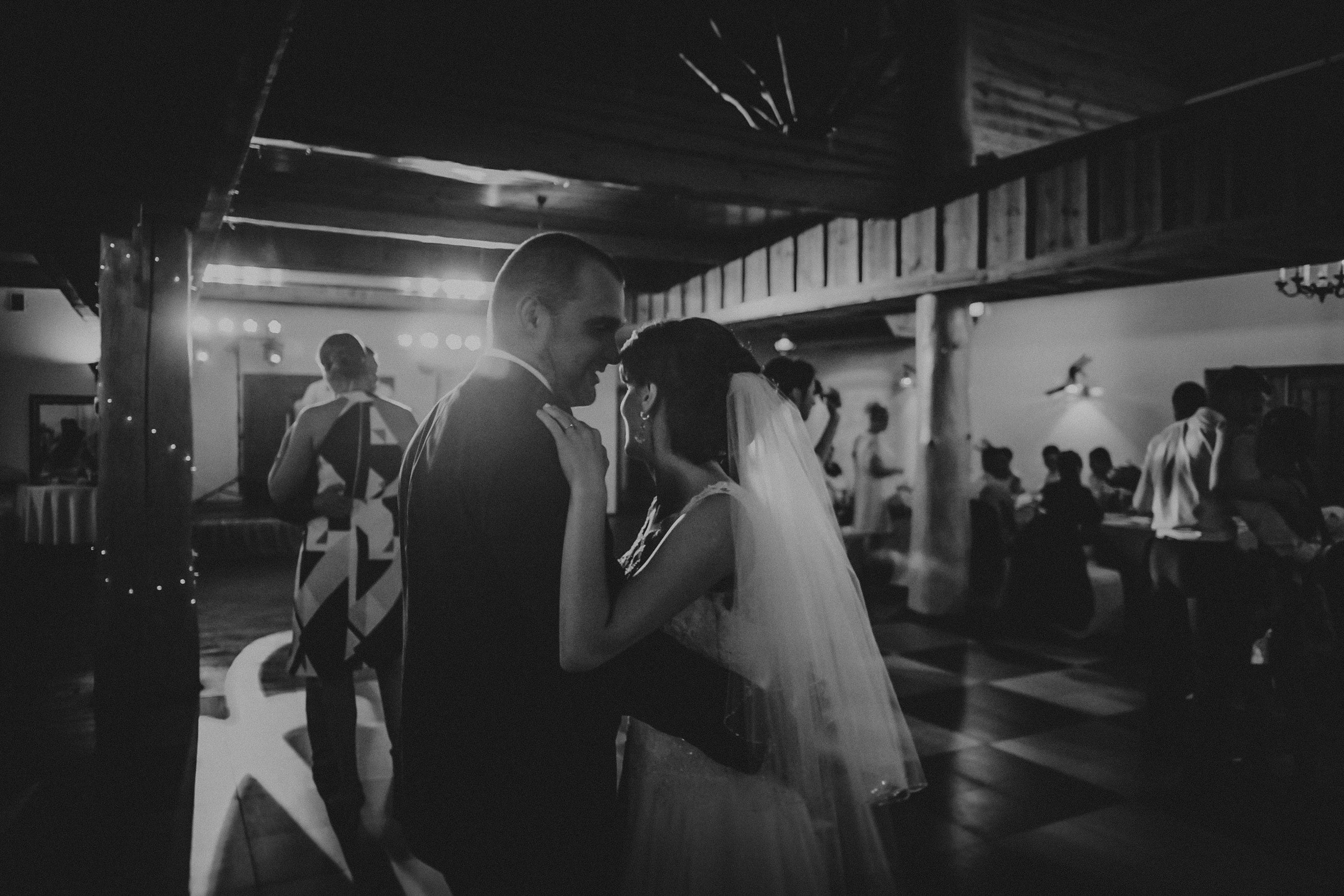 wesele karczma mława
