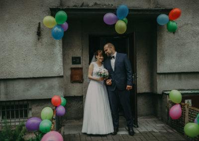 marlena_kamil_ciechanow (25)