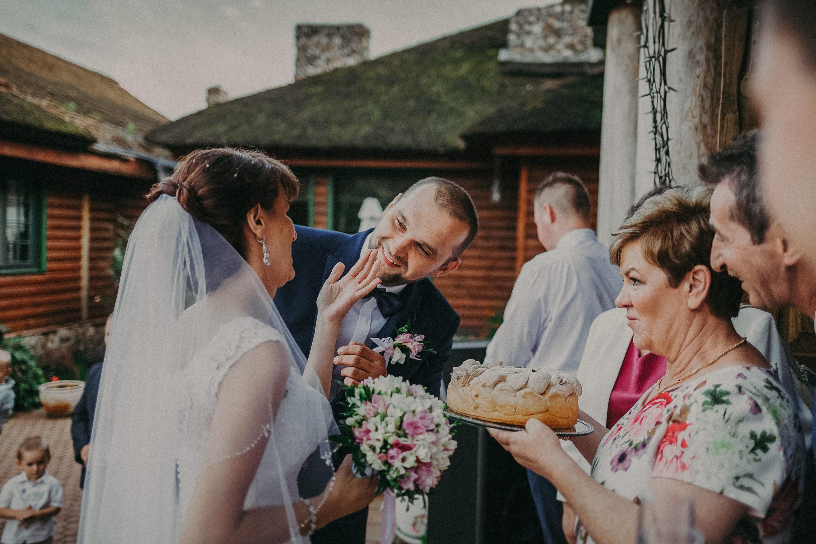 wesele w karczmie dalnia 27
