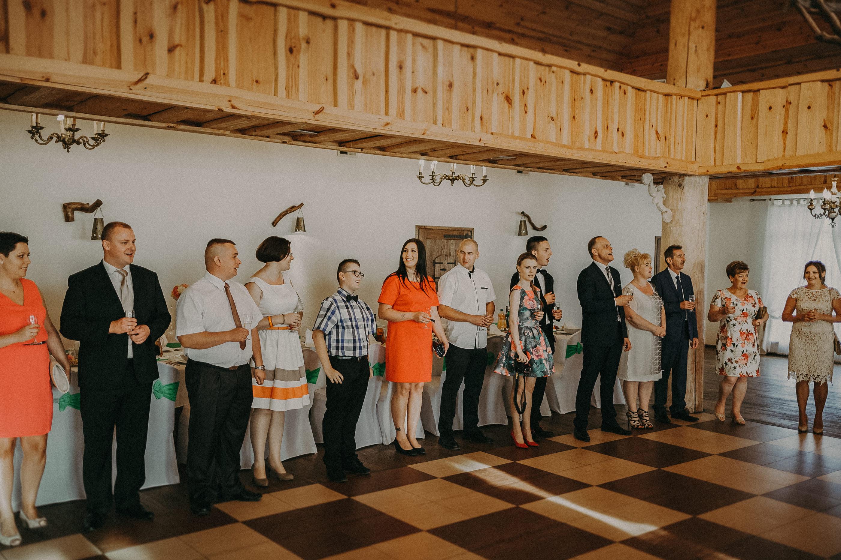 wesele w karczmie mława dalnia 27
