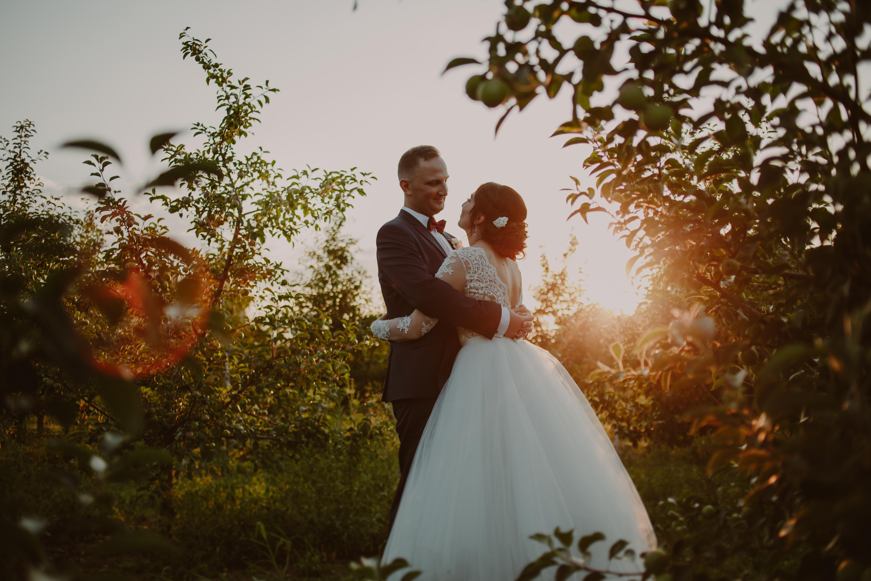 fotograf ślubny góra kalwaria