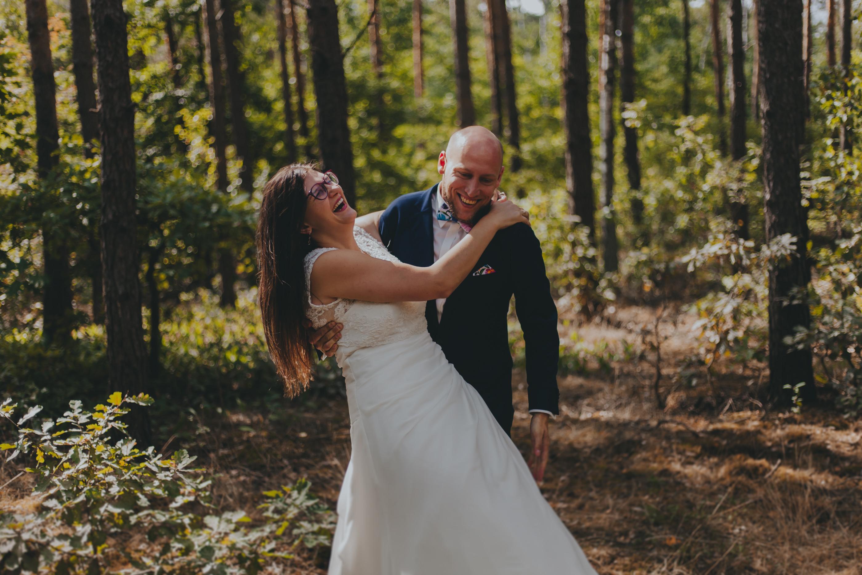 zdjęcia ślubne pułtusk