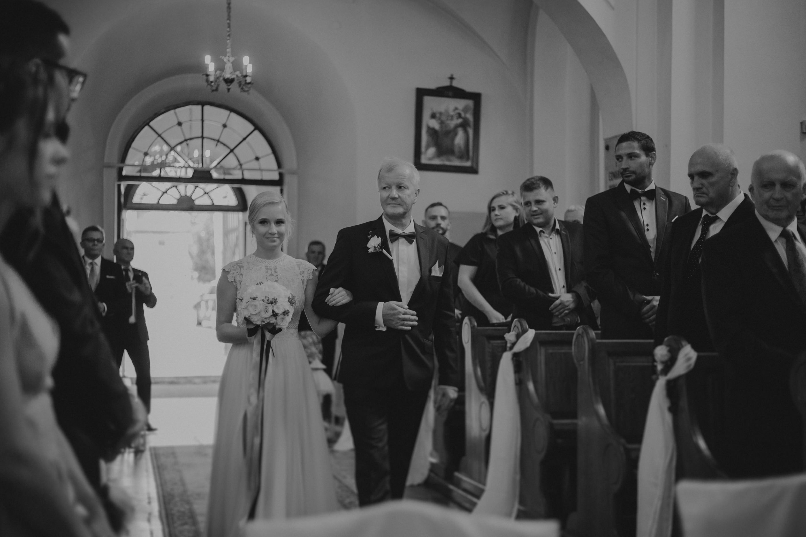fotograf ślubny puławy