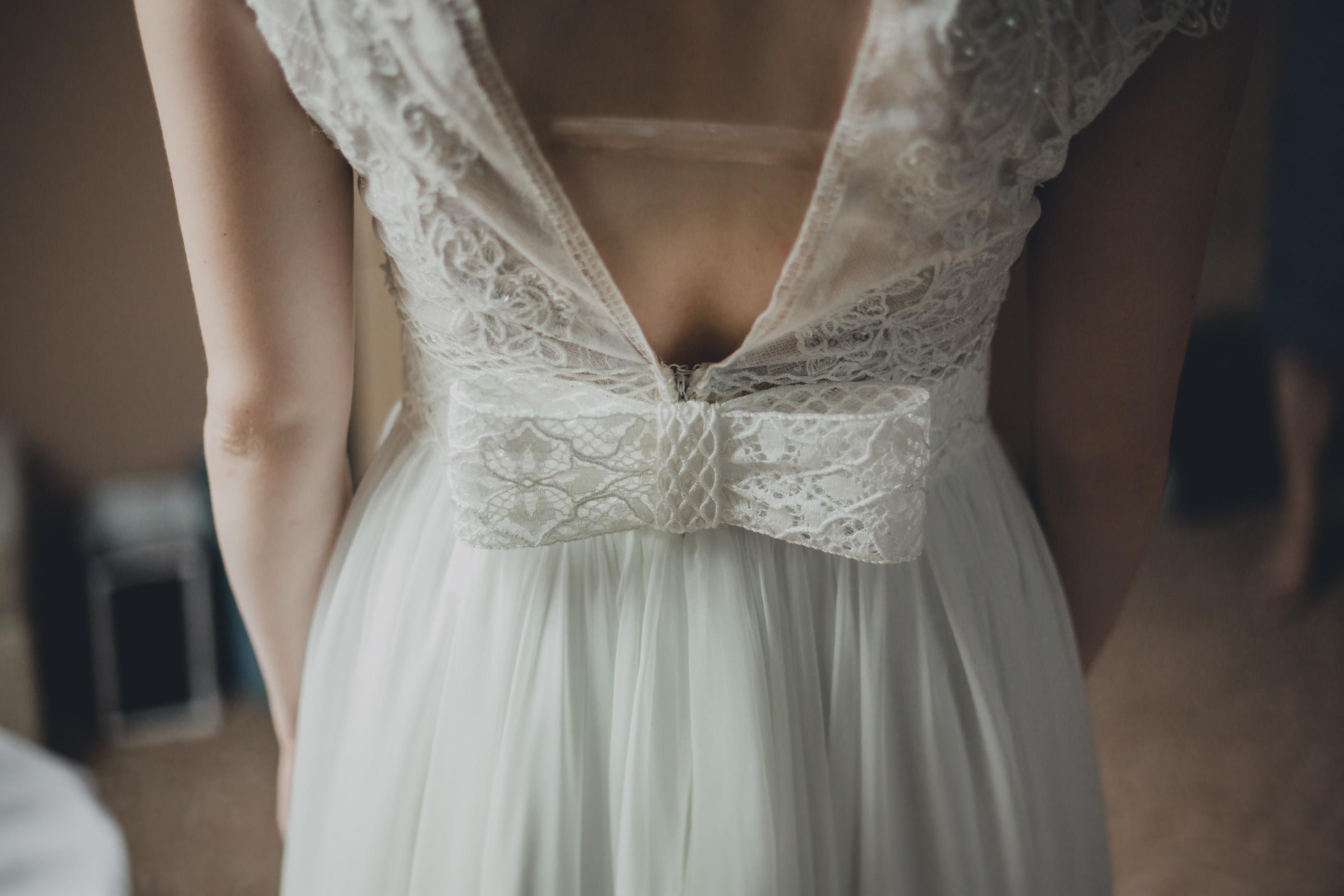 suknia ślubna puławy