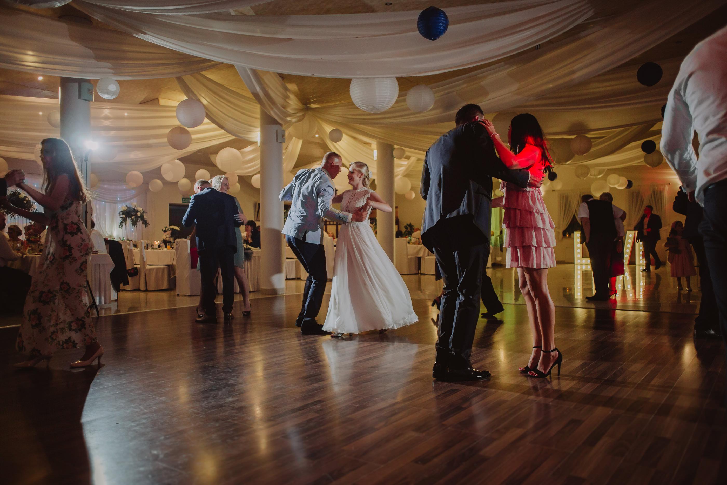 sala weselna u jakuba puławy