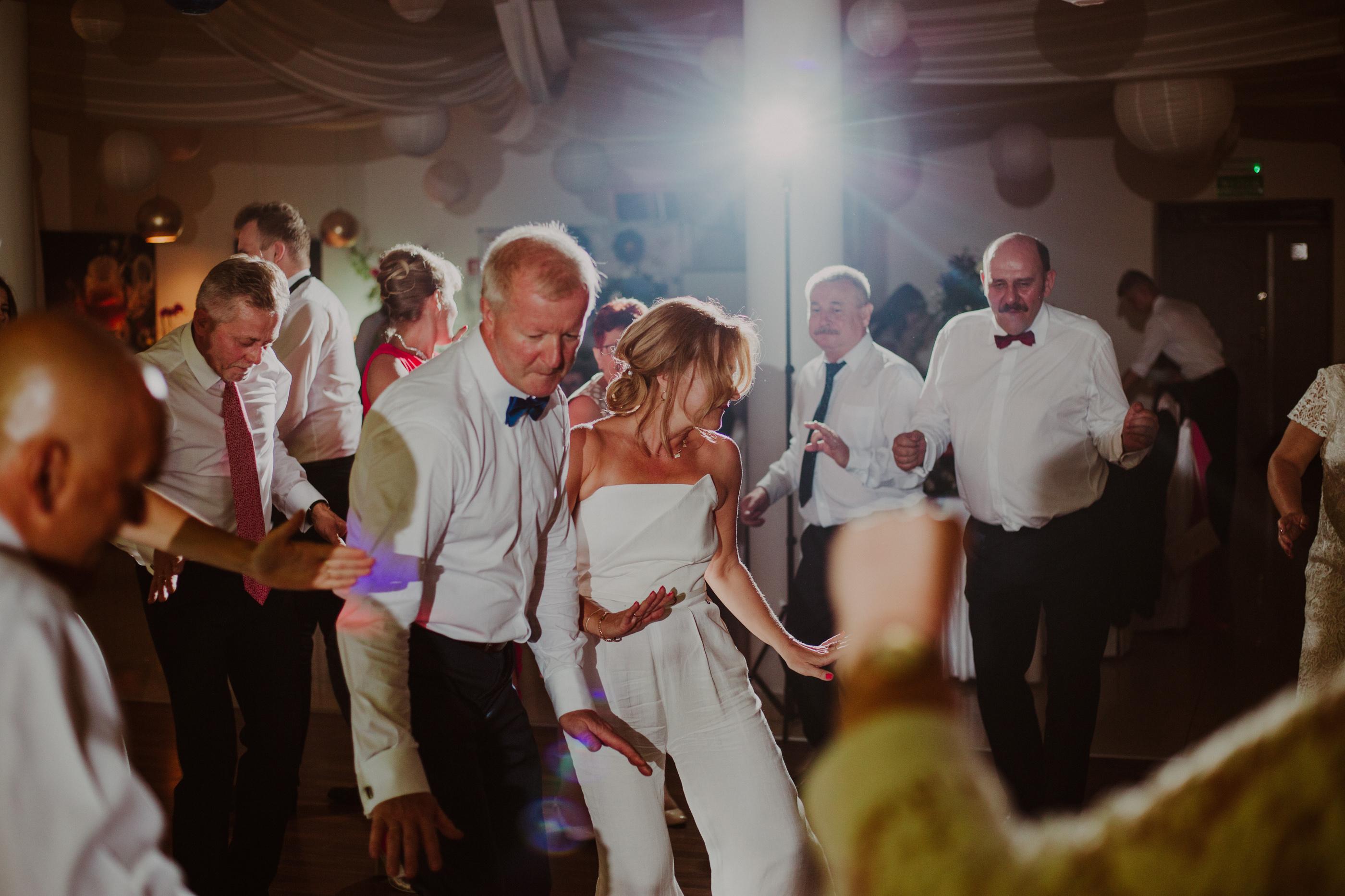 fotograf wesele dęblin