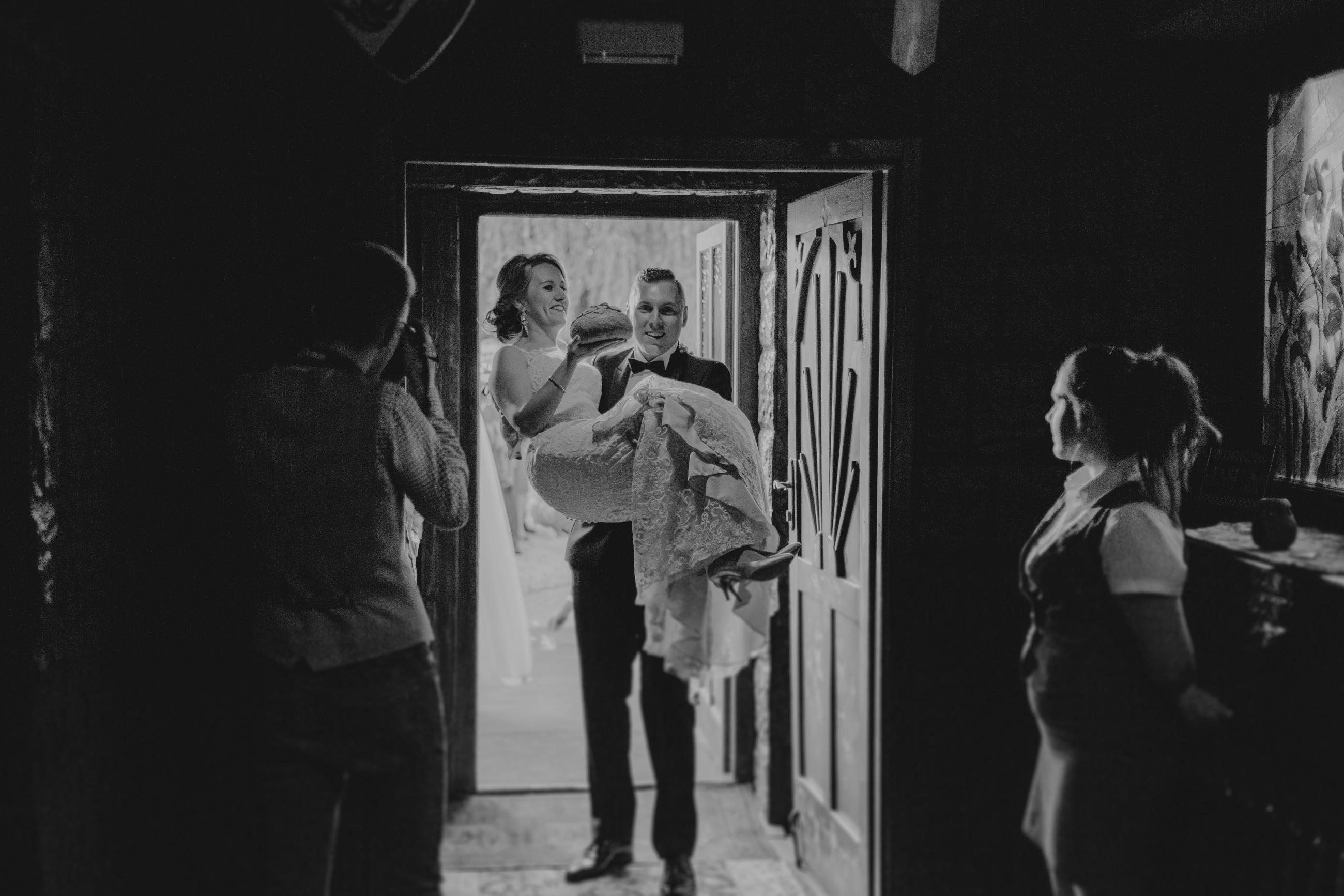 fotograf na wesele wołomin
