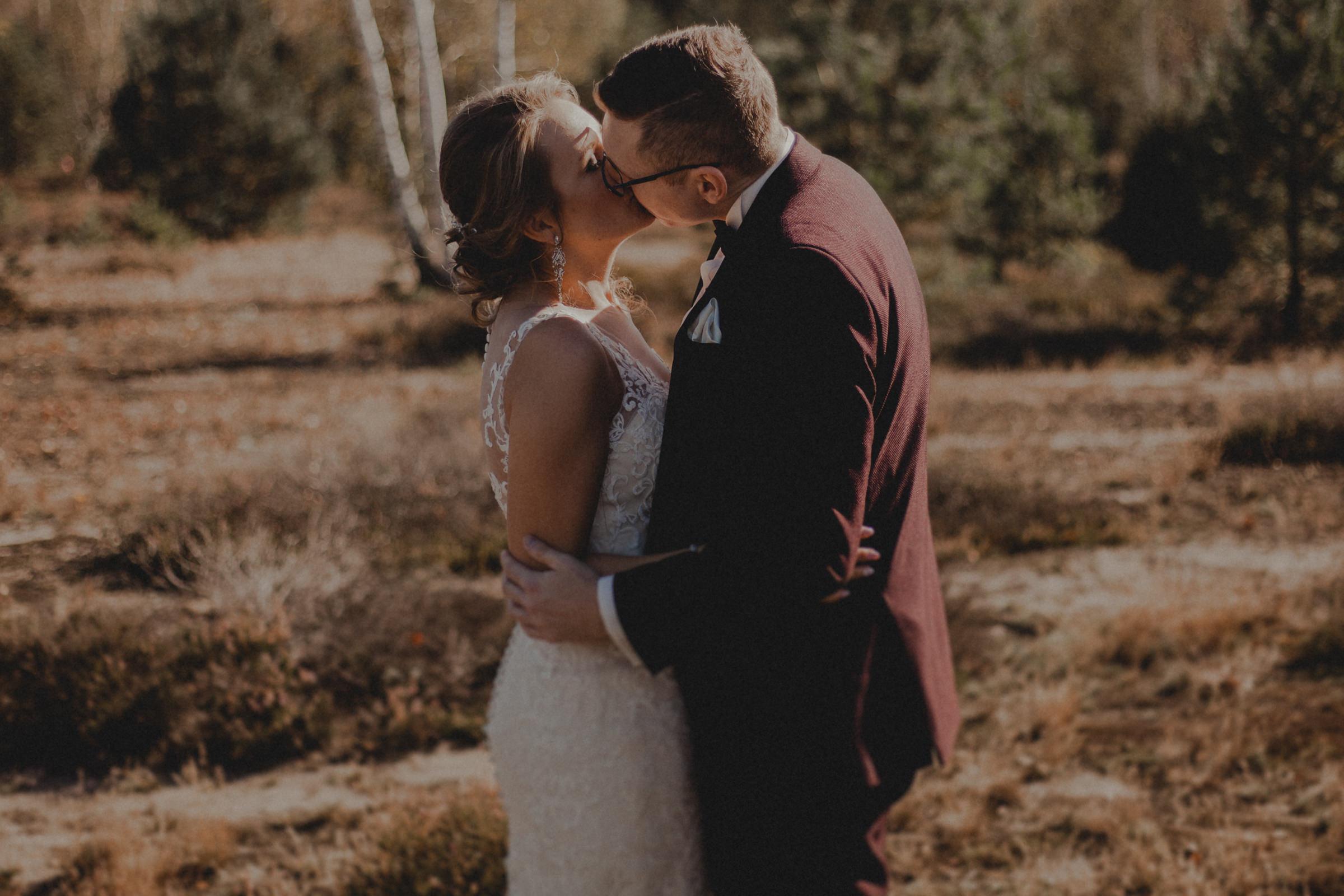 fotograf na ślub łochów