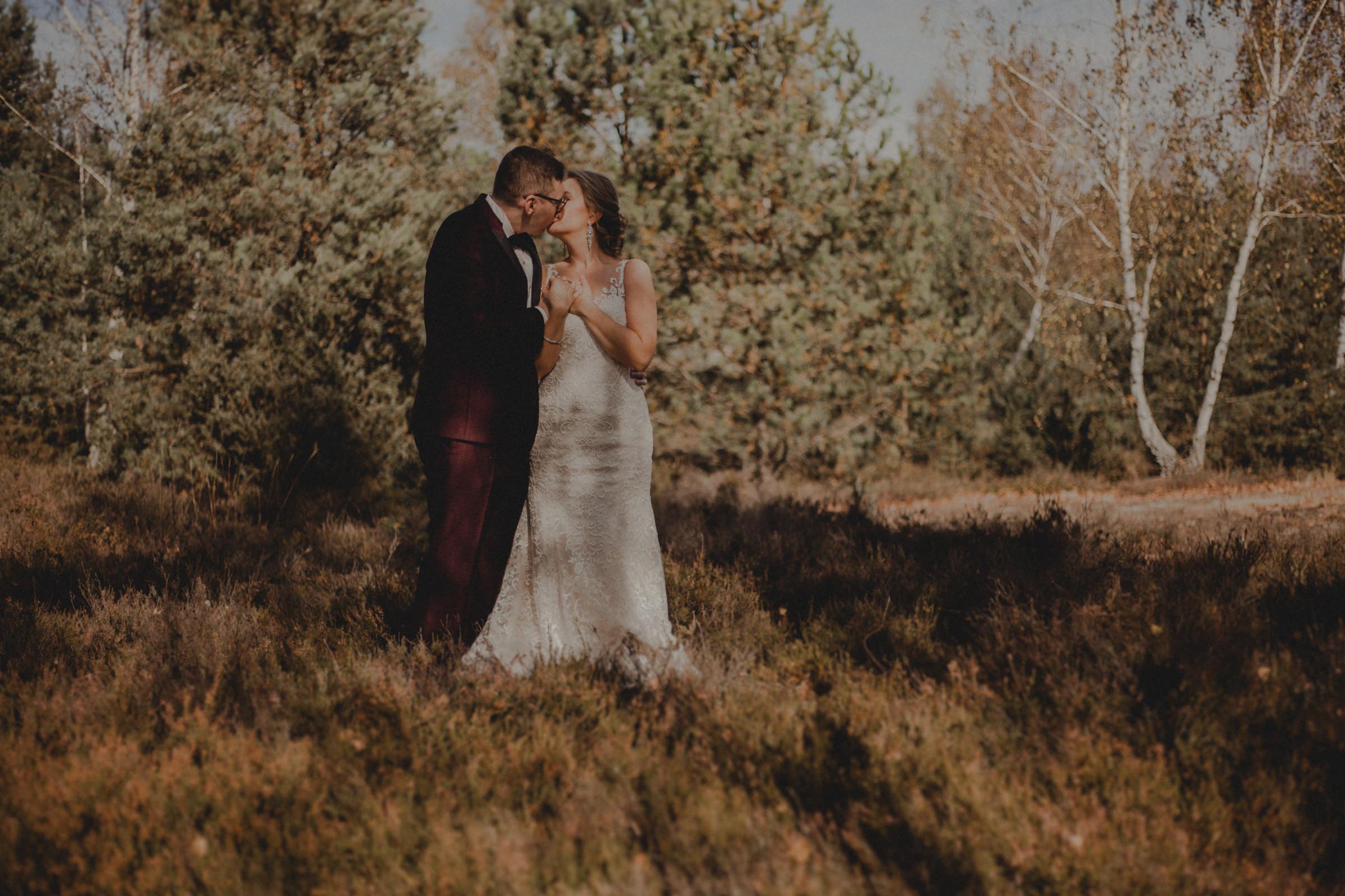 fotograf ślubny tłuszcz