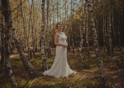 sesja_justyna_mateusz-41
