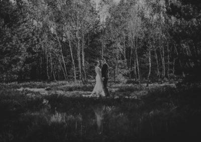 sesja_justyna_mateusz-6