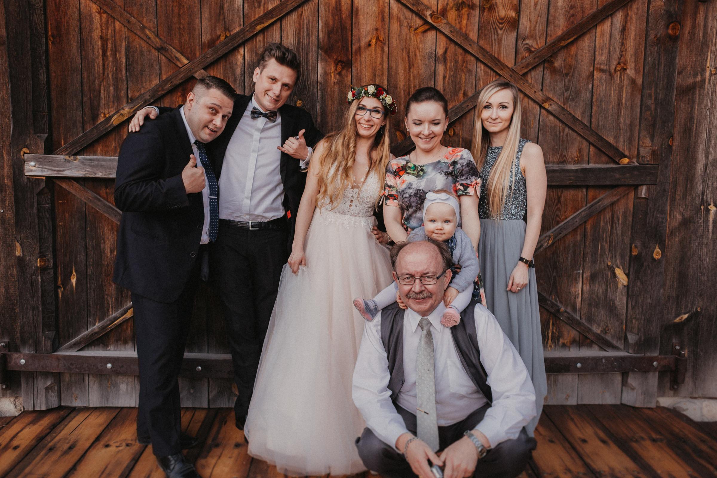 fotograf na ślub siedlce