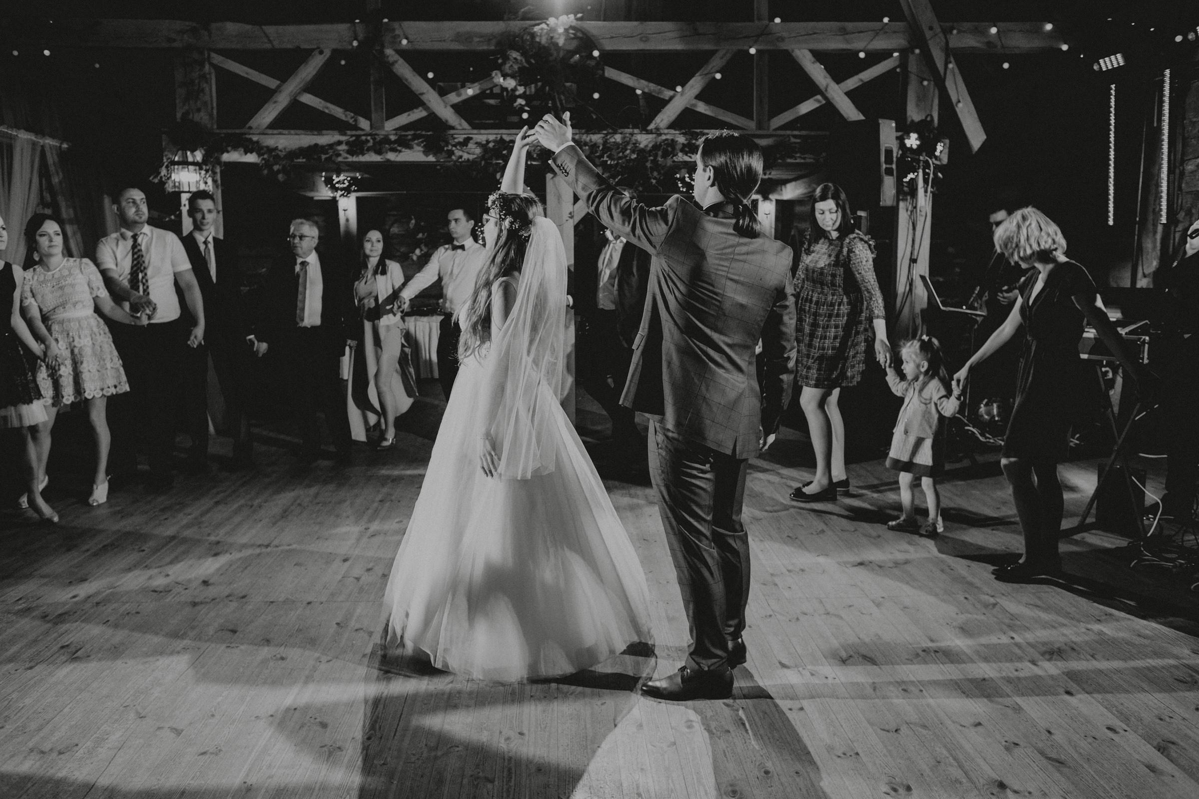 fotograf na wesele siedlce