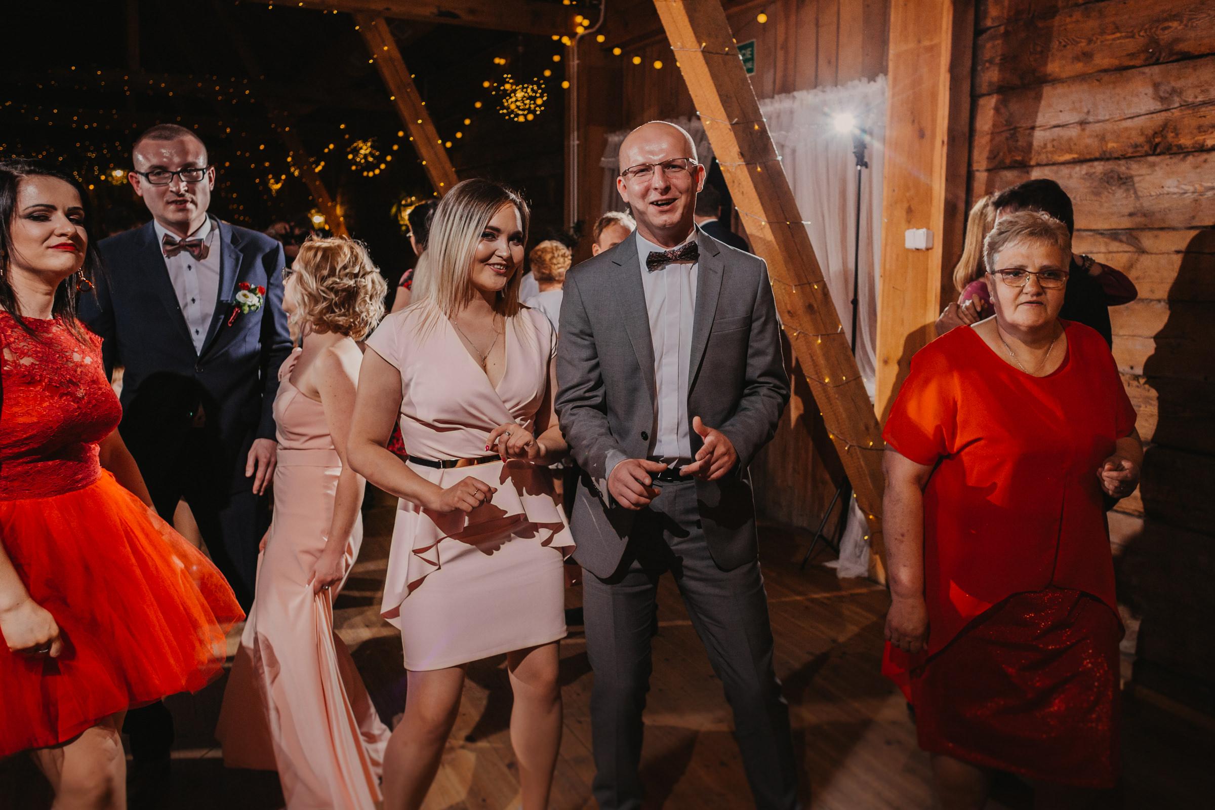fotograf na wesele sokołów