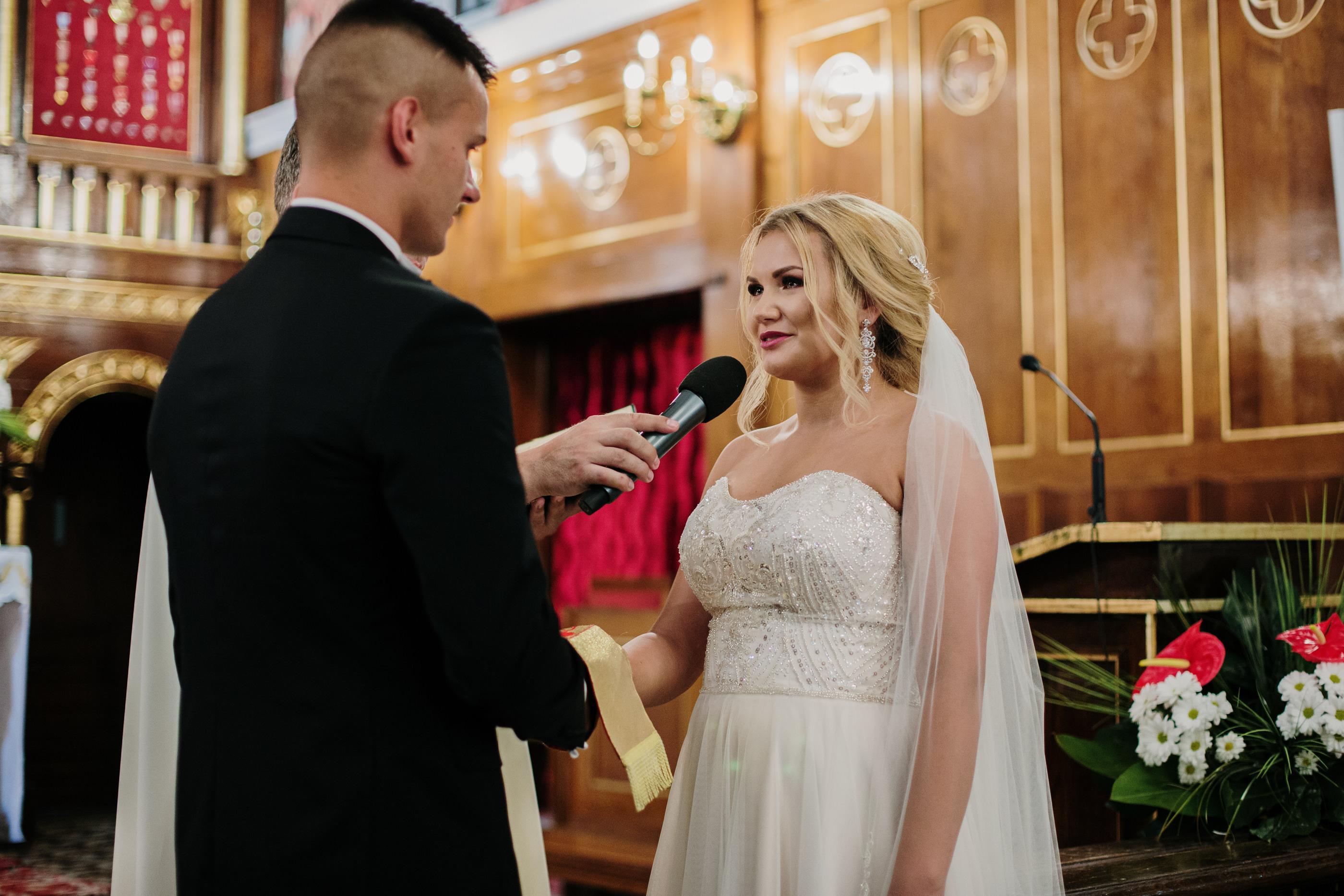 fotograf na ślub wołomin