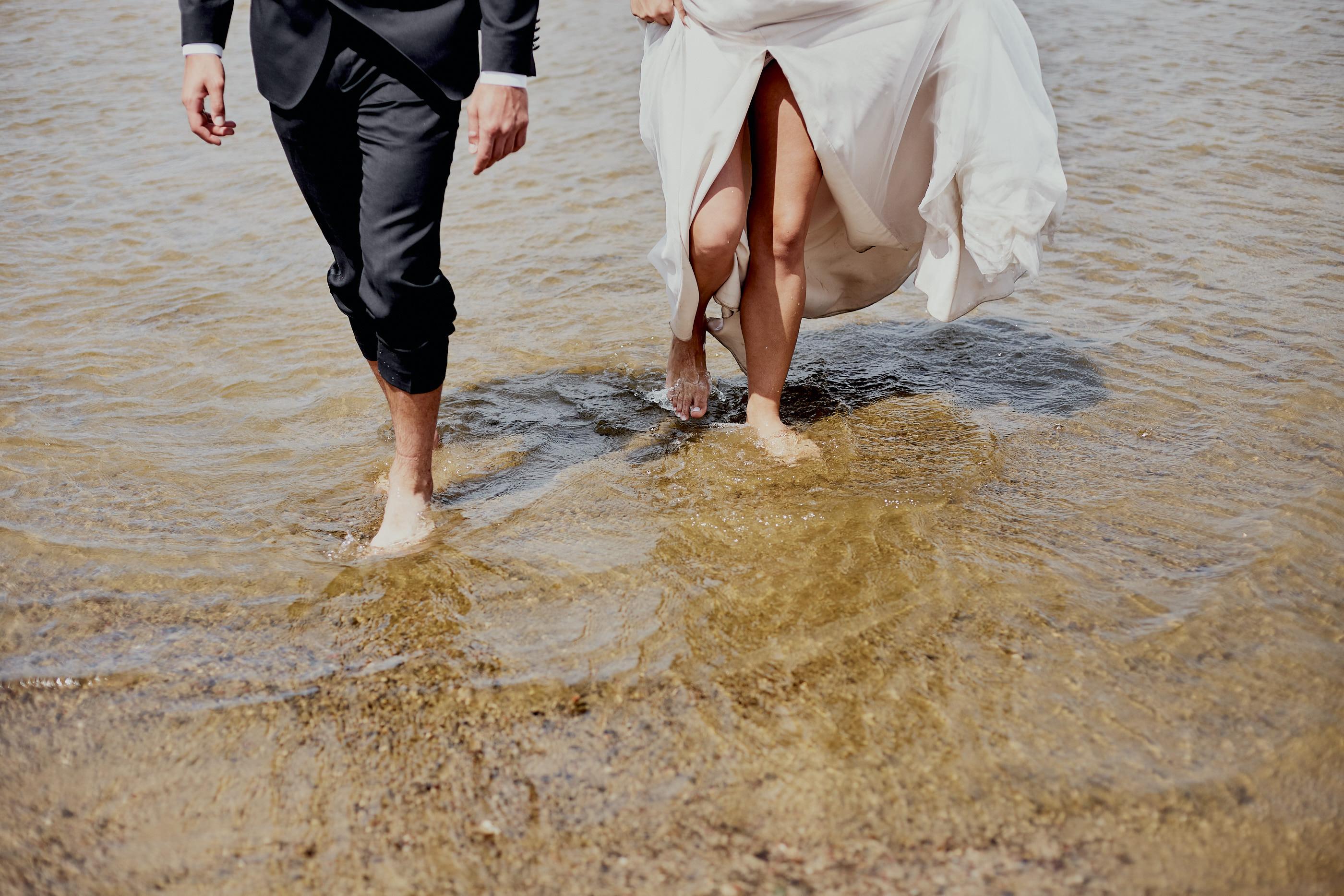 fotografie ślubne otwock