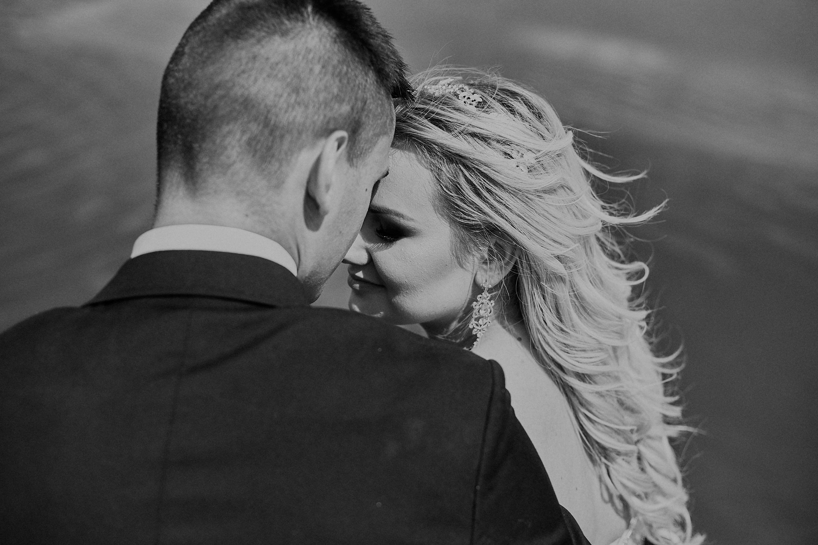 fotograf ślubny w warszawie
