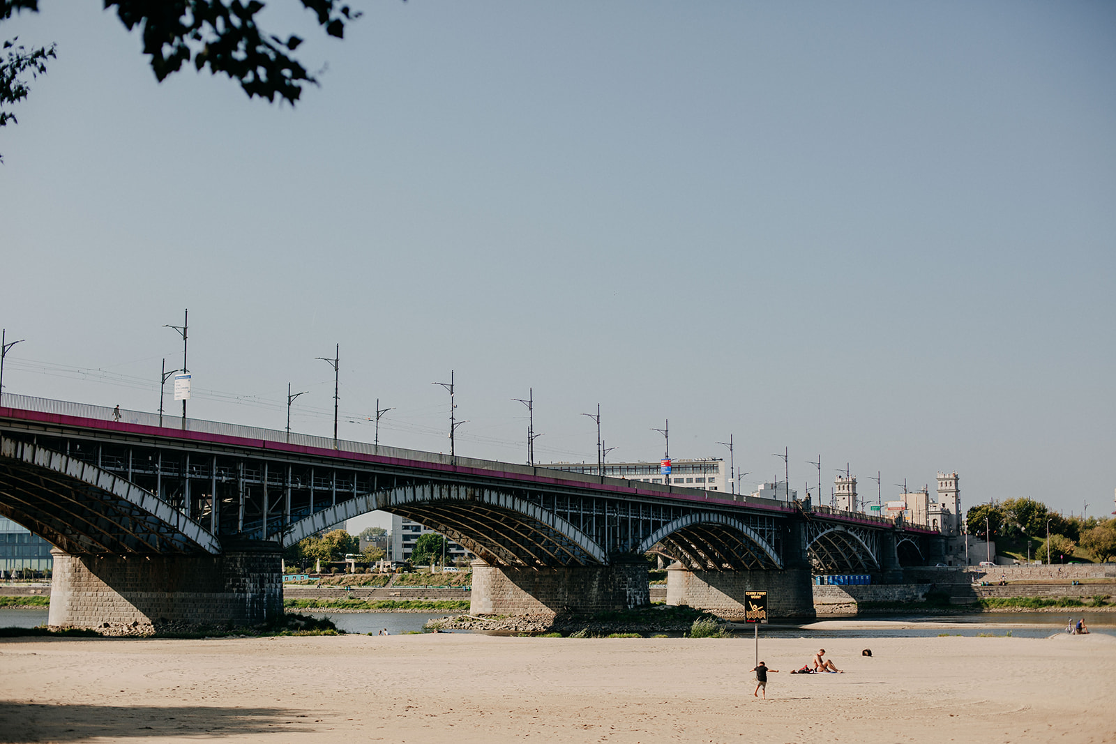 most poniatowski zdjęcia