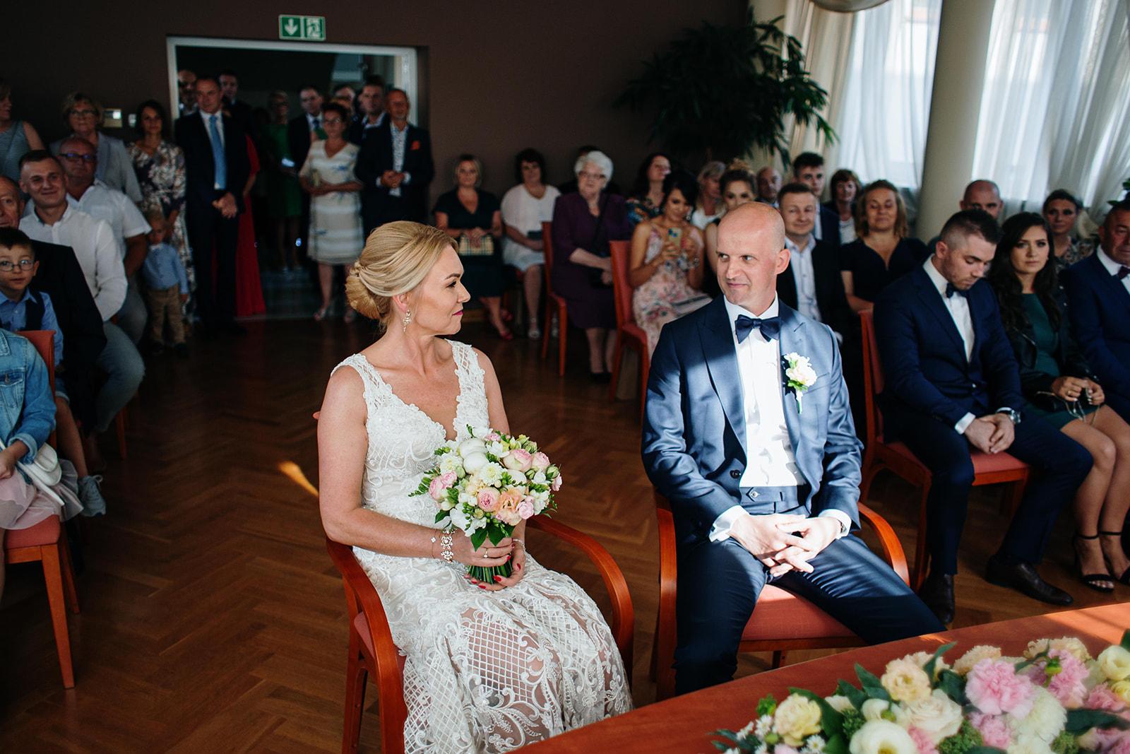 urząd stanu cywilnego fotograf ślubny