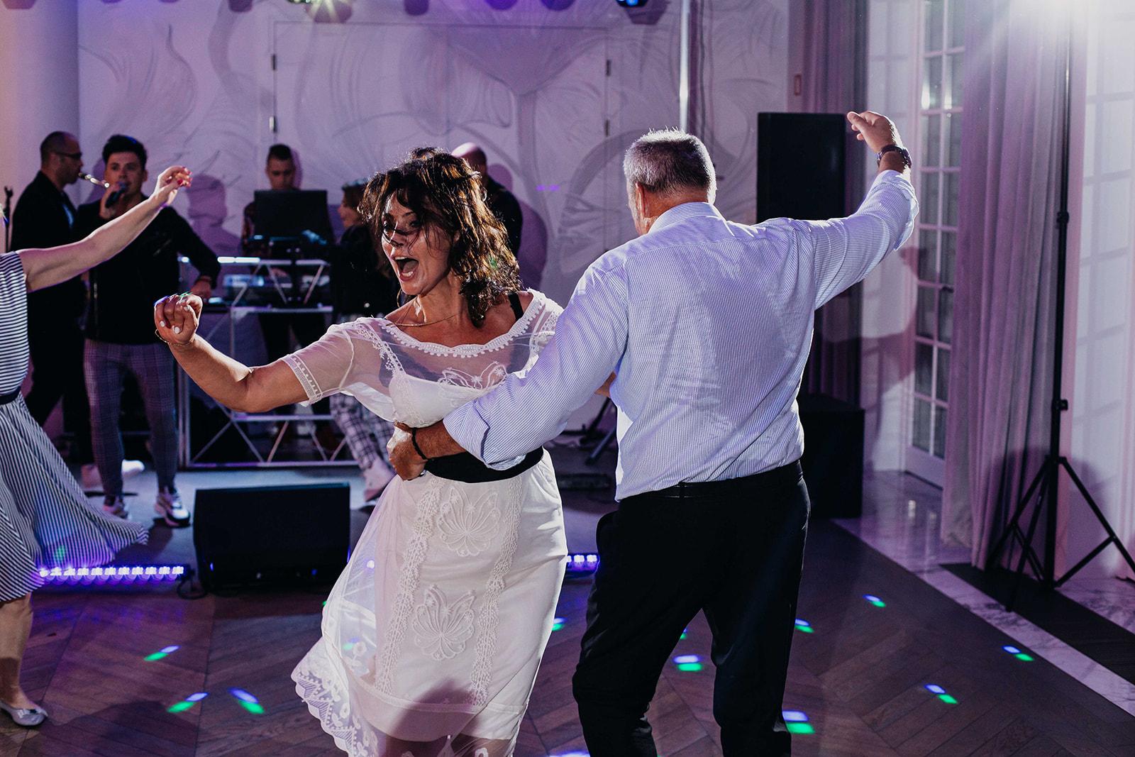 zdjęcia ślubne radziejowice