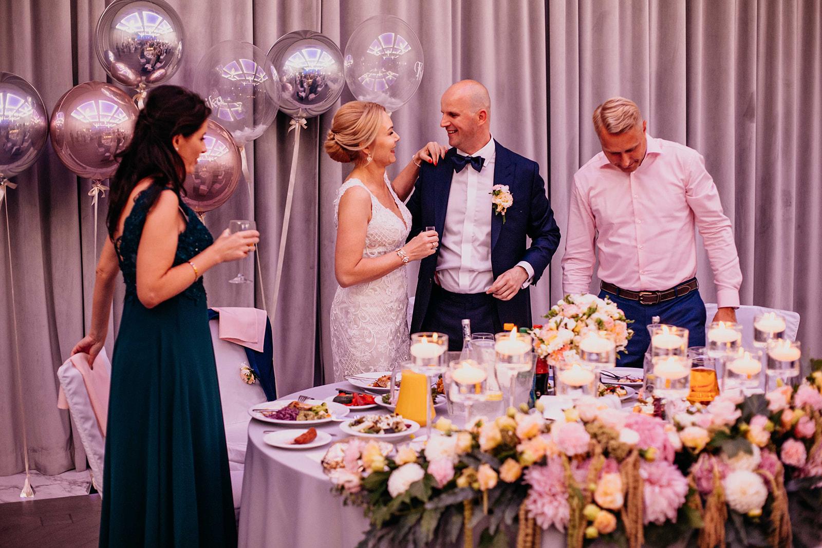 fotograf na wesele radziejowice
