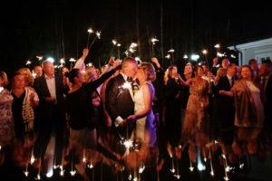 Dwór Afrodyta Zdjęcia ślubne