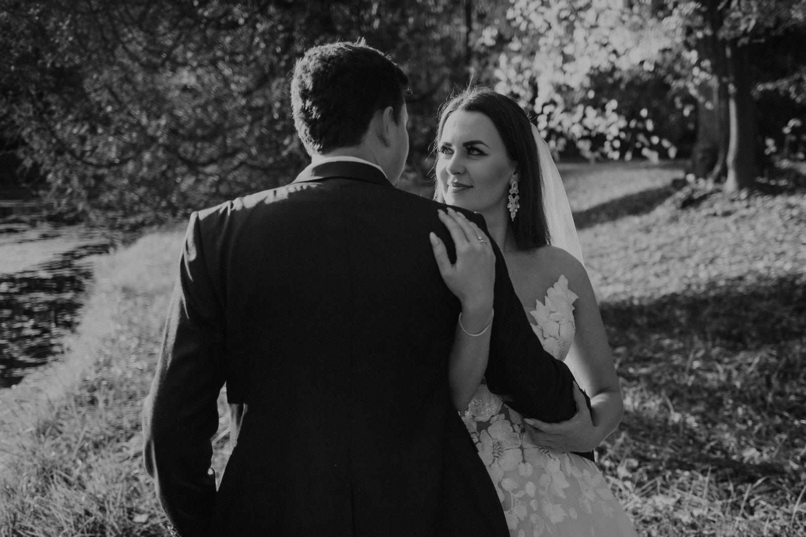 fotograf ślubny łowicz
