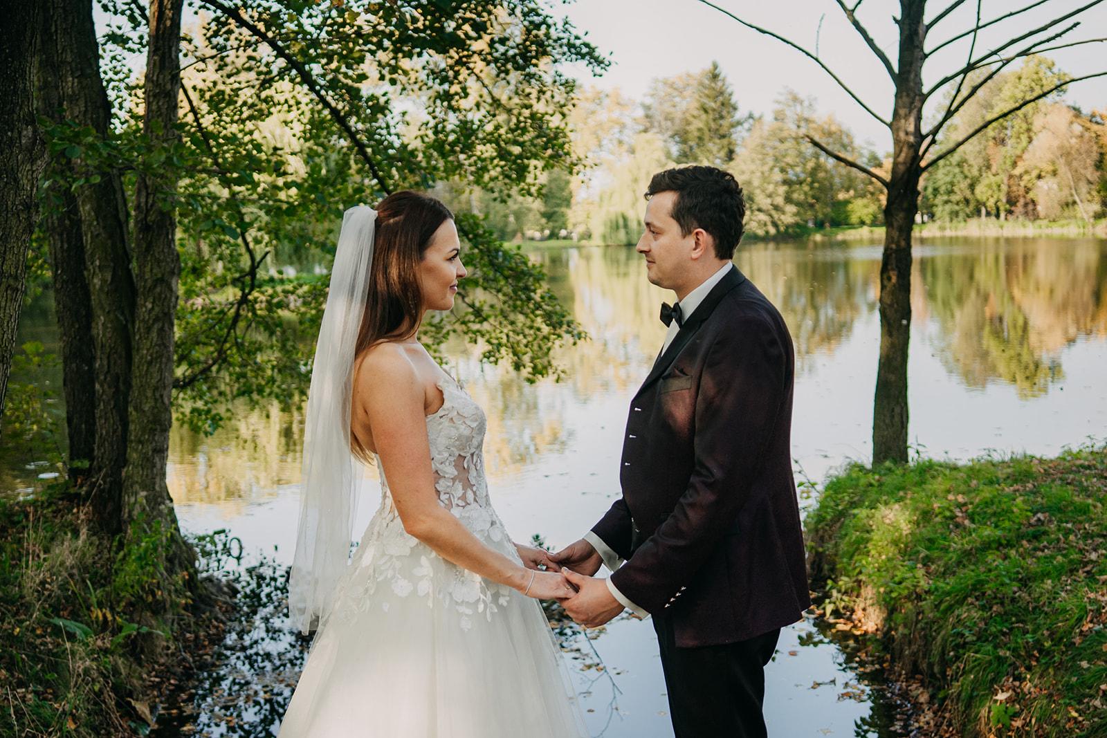 fotograf ślubny radziejowice