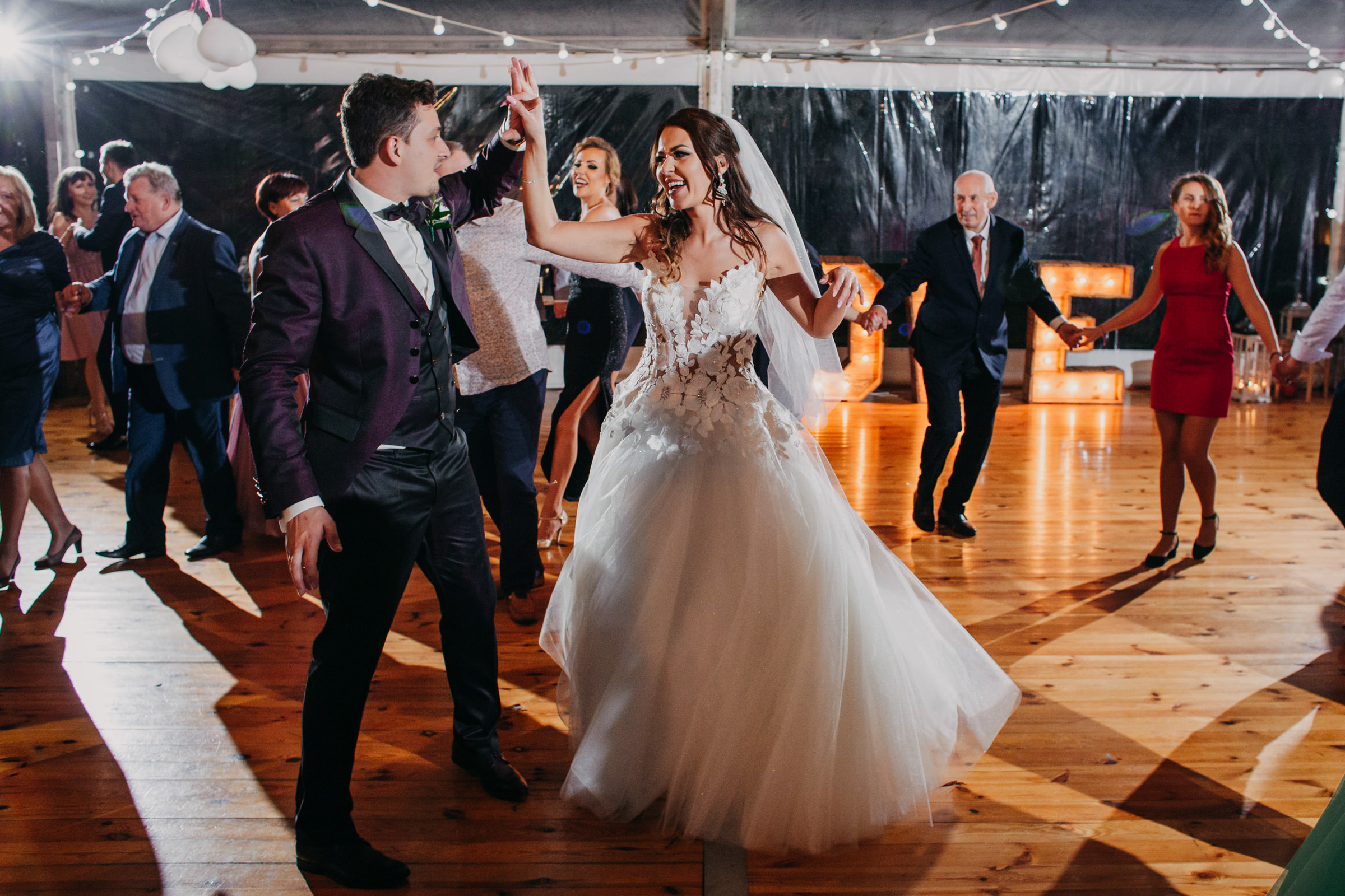 stary folwark tworzyjanki wesele