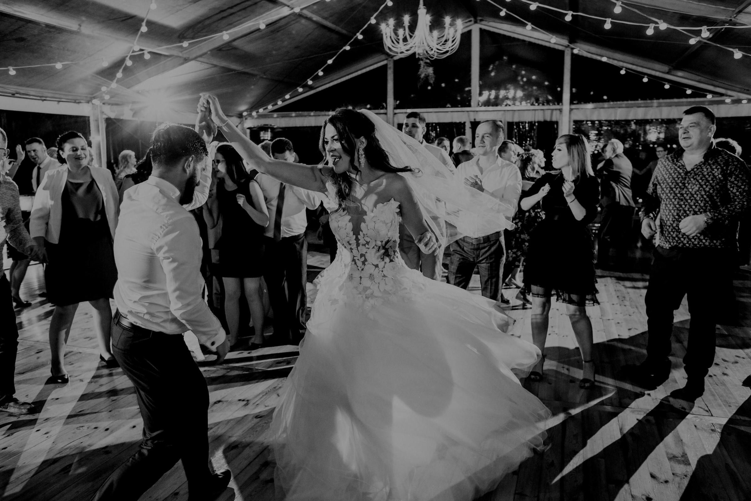 sala na wesele łódź