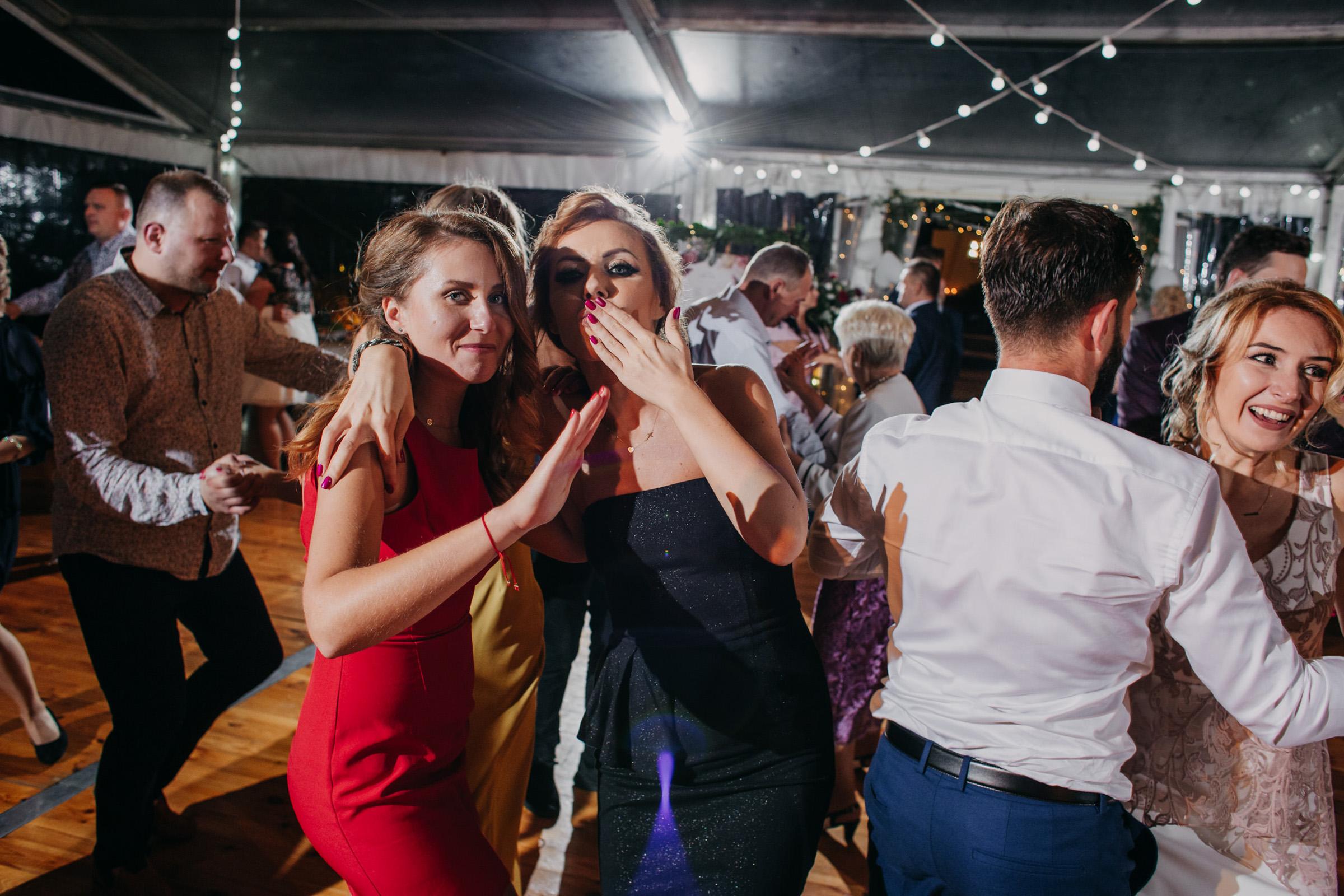 fotograf ślubny łódź