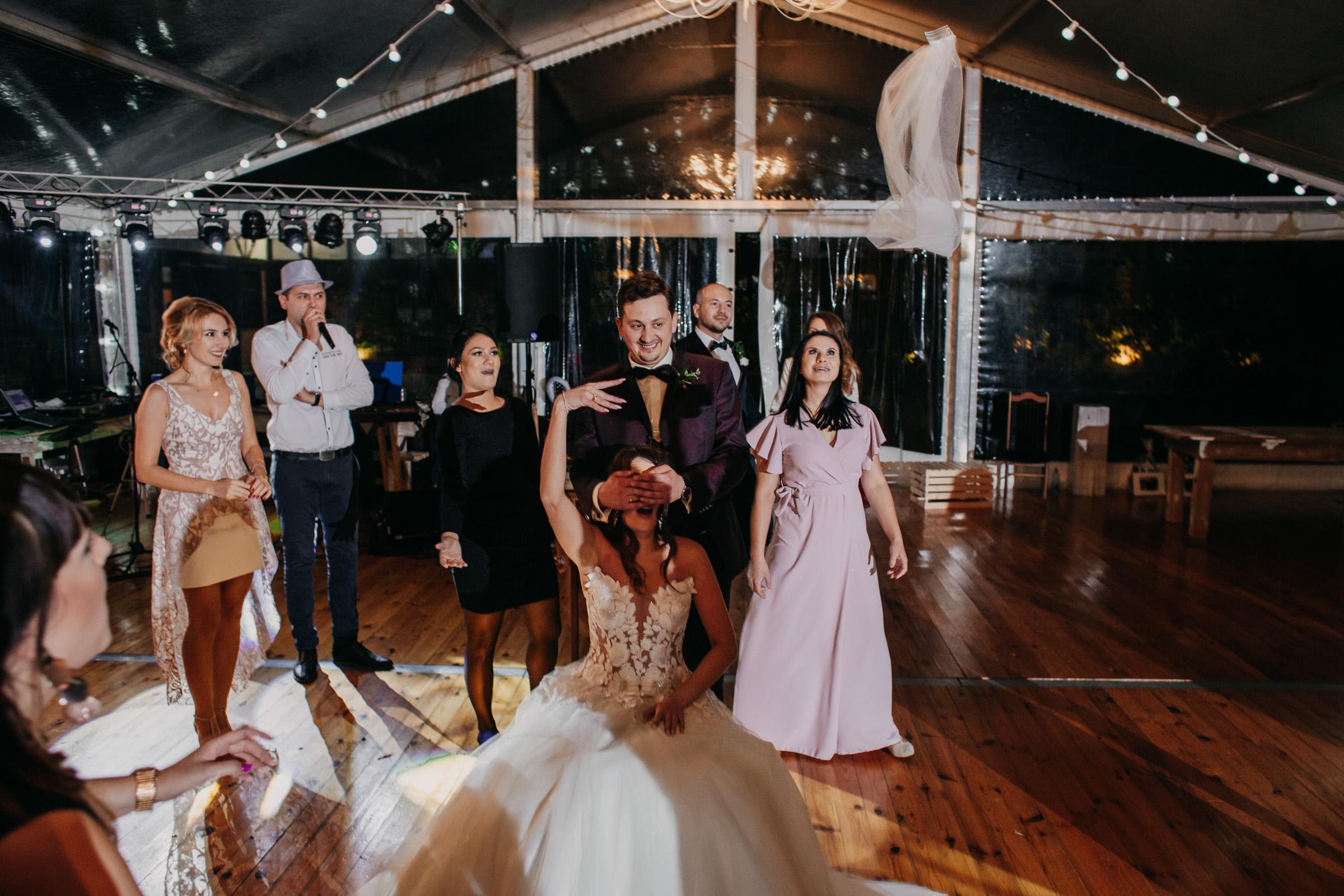 fotograf ślubny łódź folwark