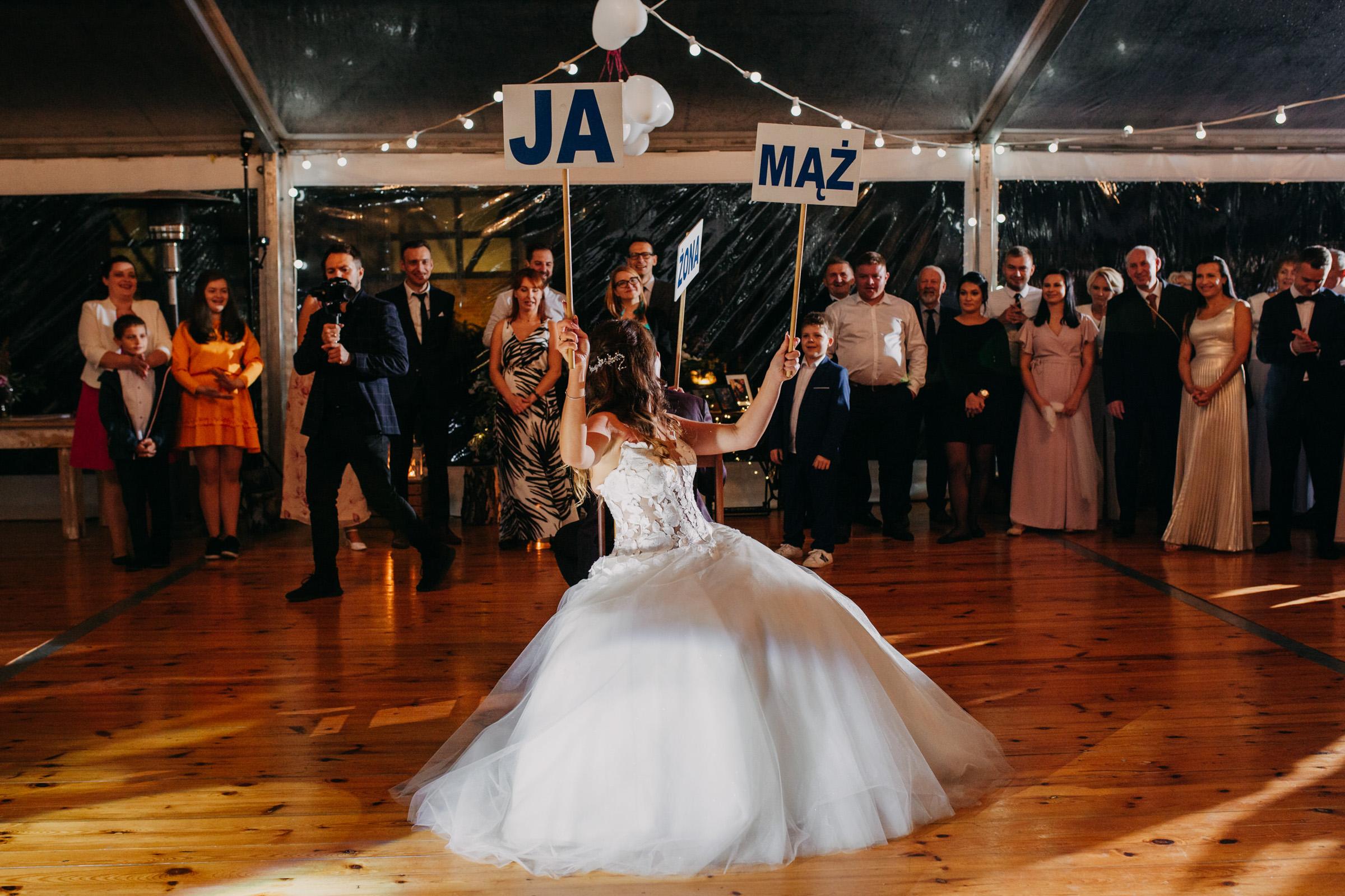 fotograf ślubny łódź folwark tworzyjanki