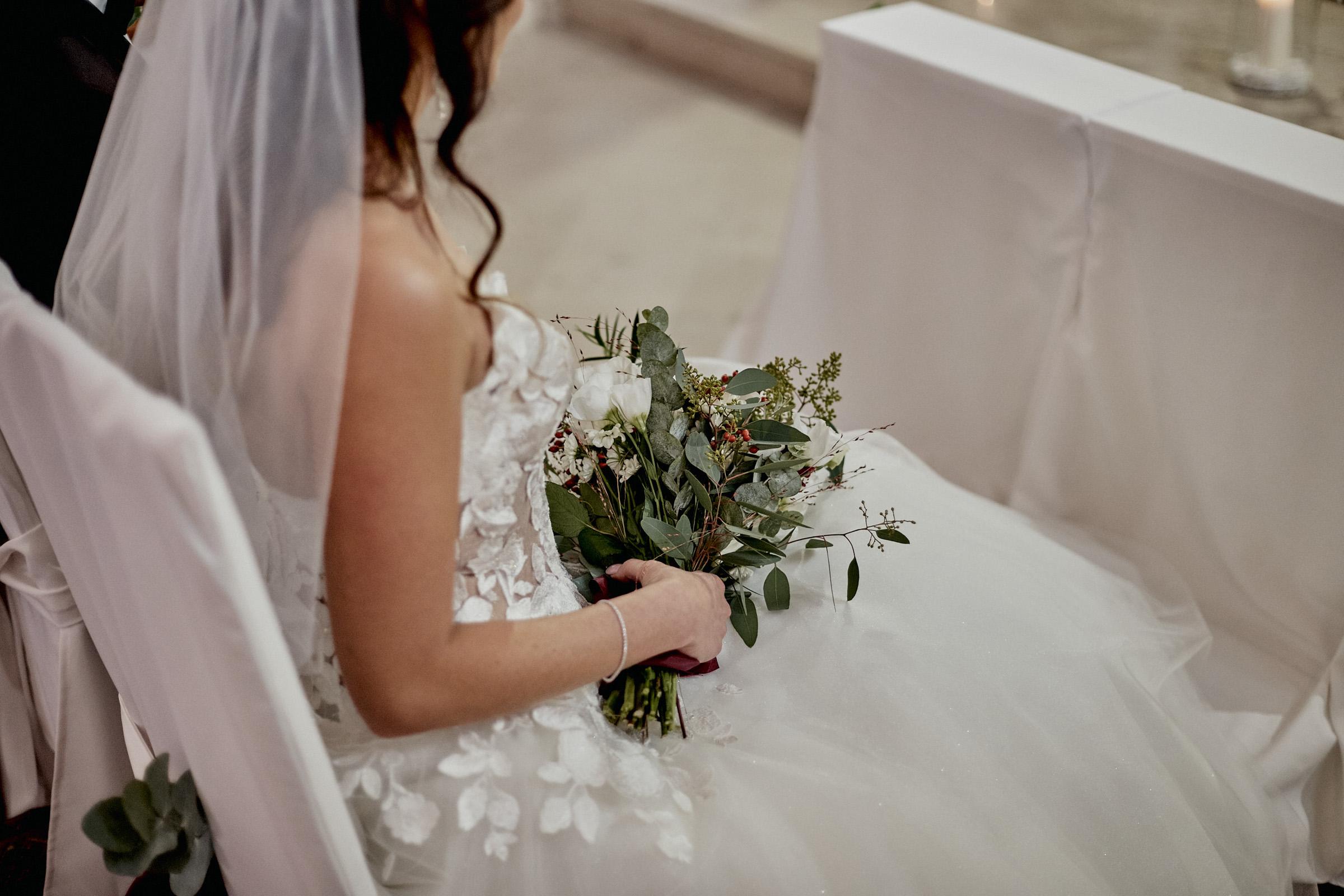 Stary Folwark Tworzyjanki wesele w namiocie