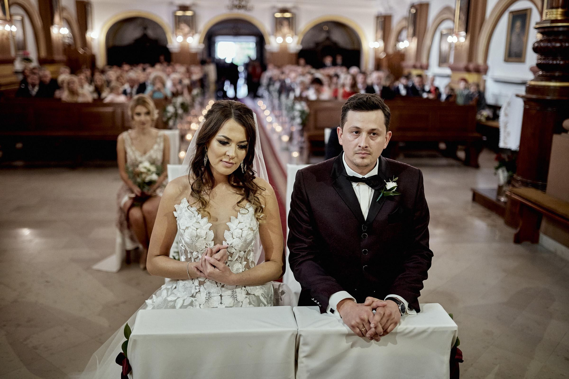 fotograf ślubny brzeziny tworzyjanki