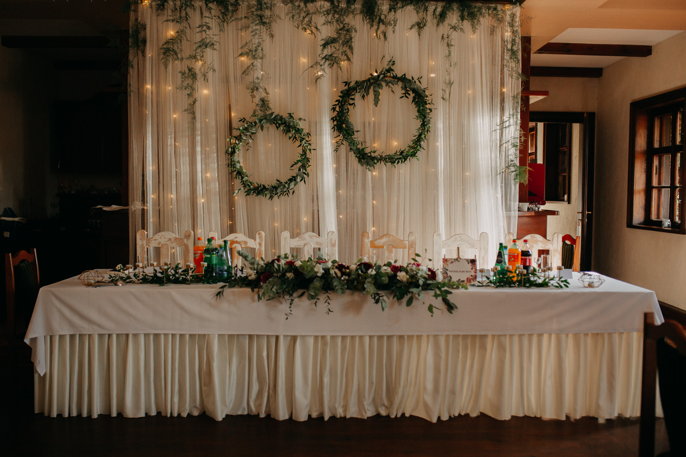 folwark wesele brzeziny