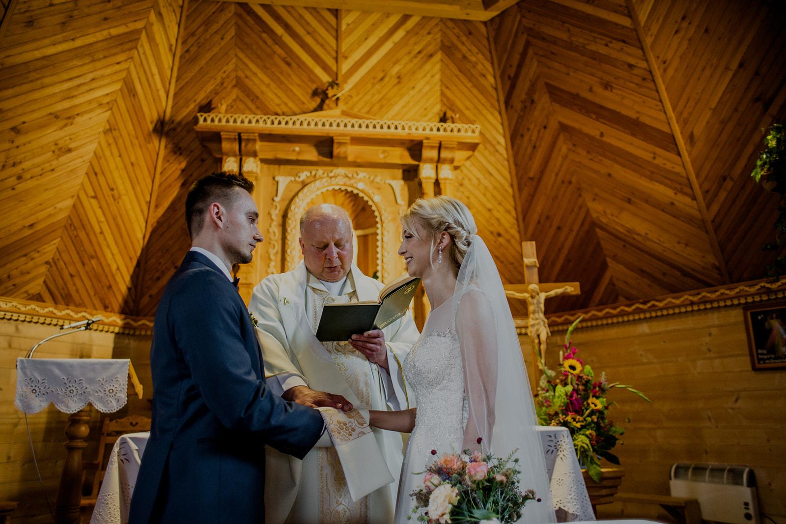 wesele w górach zdjęcia